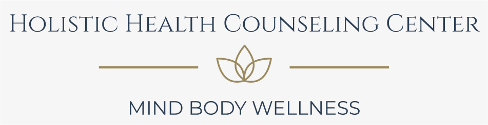 Holistic Health Counseling Center